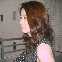 山田 育子