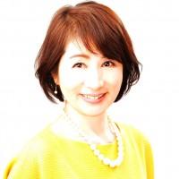 武井 美柚希